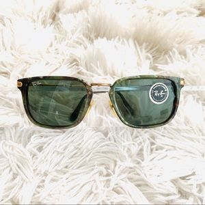 ✨SOLD ✨Vintage Ray-Ban Sunglasses
